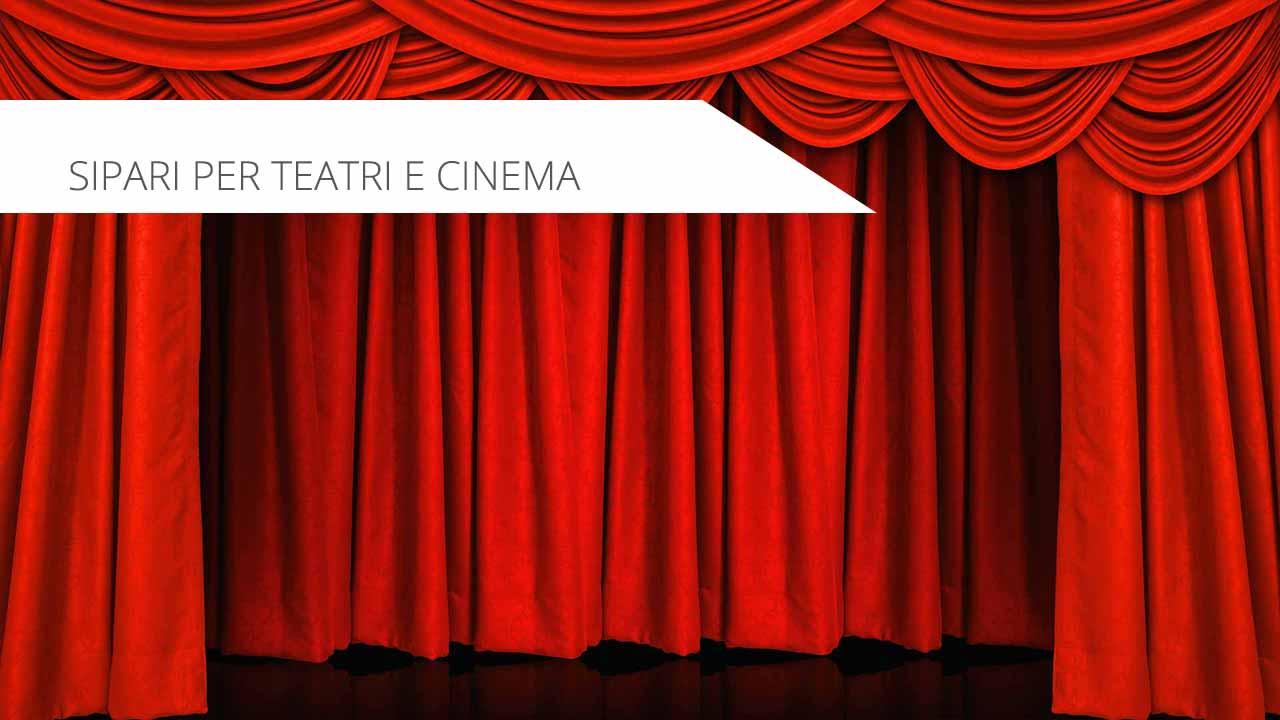 sipari_teatri_m1