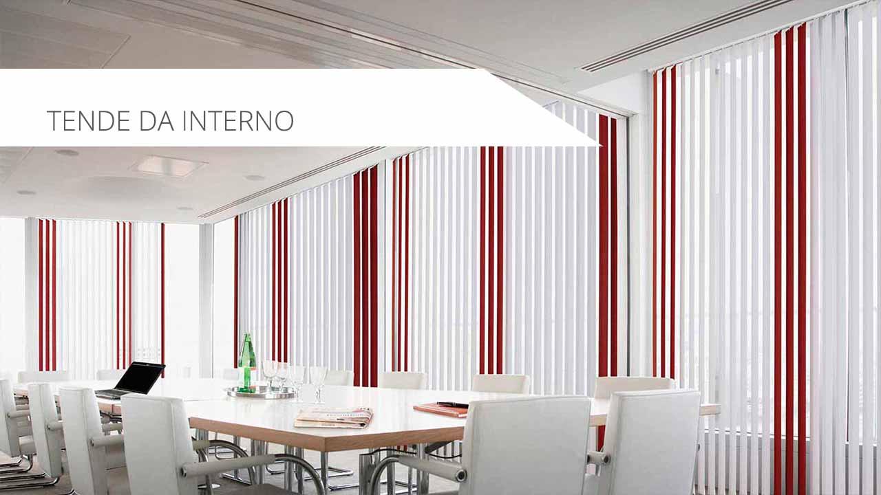 tende_interno_m1